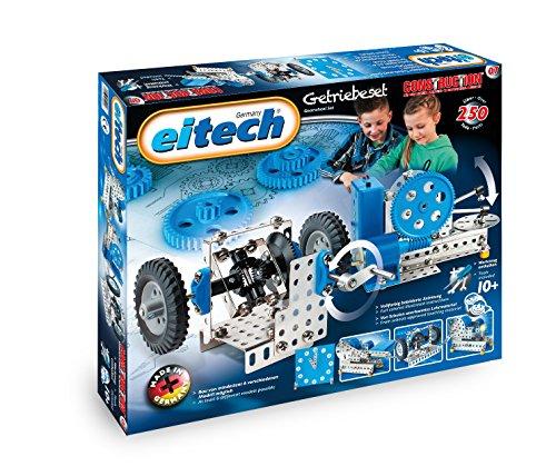 eitech-00007-metallbaukasten-getriebeset-250-teilig