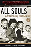 All Souls