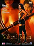 Naked Killer [Import]