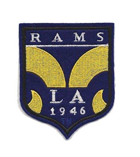 los-angeles-la-rams-patch-nfl-team-logo-embroidered-original-vintage-limited-275