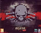 Risen 2 : Dark Waters Collector's Edition (PC DVD)