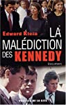 La Malédiction des Kennedy par Klein