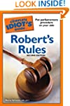 The Complete Idiot's Guide to Robert'...