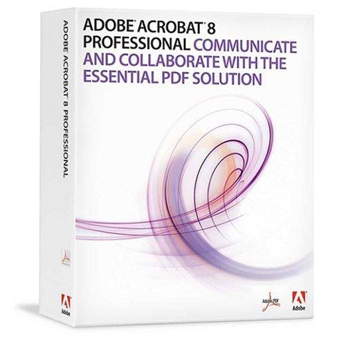 adobe-acrobat-professional-8-professional-win-autoedicion-1-usuarios-860-mb-256-mb-intel-pentium-iii