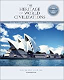 The Heritage of World Civilizations: Volume II, Since 1500, Brief Edition (0130340634) by Craig, Albert M.