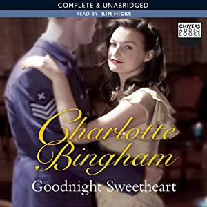 Goodnight Sweetheart | [Charlotte Bingham]