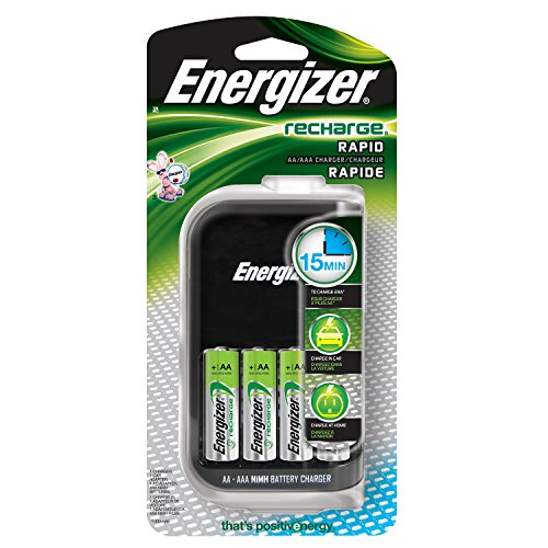 energizer-recharge-rapid-charger-with-4-aa-nimh-rechargeable-batteries-included-car-and-ac-wall-adap