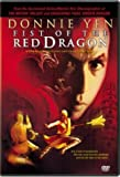 Fist of the Red Dragon [DVD] [Region 1] [US Import] [NTSC]