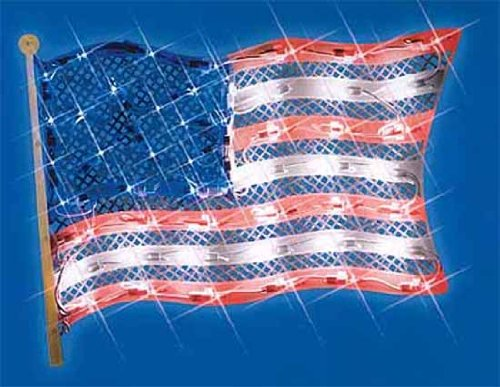 Ten interesting facts about the fourth of july infobarrel for American flag decoration
