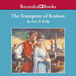 Trumpeter of Krakow Audiobook