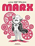 img - for Marx book / textbook / text book