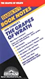 Image of Grapes of Wrath, The (Barron's Book Notes)