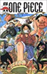 One piece Vol.12