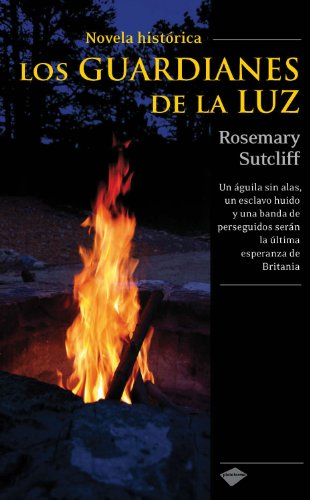 Los Guardianes De La Luz descarga pdf epub mobi fb2