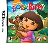 Dora Puppy (Nintendo DS)