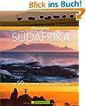 Highlights S�dafrika. Das Land der au...