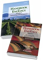 Handbook of Enology, 2 Volume Set: Second Edition