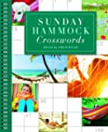 Sunday Hammock Crosswords