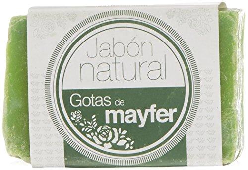 Mayfer Sapone di Mani, Gotas de Pastilla de Jabón Gotas, 100 gr