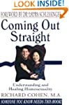 COMING OUT STRAIGHT-HC-OP