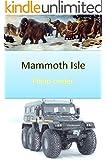 Mammoth Isle
