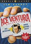 Ace Ventura Collection (Ace Ventura:...