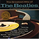 Greatest Hits of the Beatles Classical