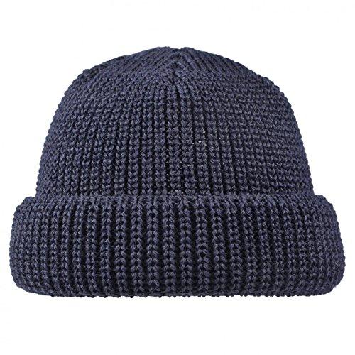 modas-schiffermutze-marinaio-cap-coloreblu-marino