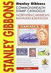 Stanley Gibbons Cataloge 2013: Northe...