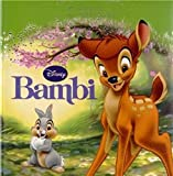 Bambi (French) (French Edition) (0685284476) by Salten, Felix