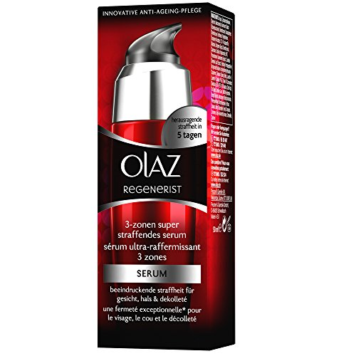 olaz-regenerist-3-zonen-super-straffendes-serum-1er-pack-1-x-50-ml