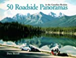 50 Roadside Panoramas in the Canadian...