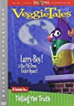 VeggieTales Classics - Larry-Boy and...