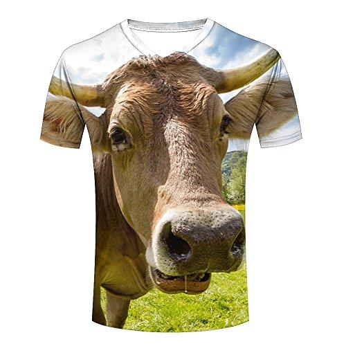sam-li-shop-camiseta-para-hombre-a-large