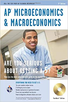 macroeconomics multiple choice Principles of macroeconomics from openstax college covers the scope and   question 2 shows a standard multiple-choice problem on the main goals of.