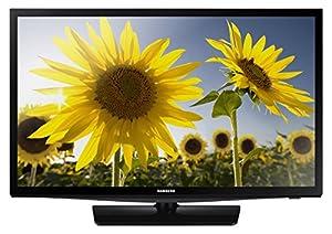 Samsung UN24H4000 24-Inch 720p 60Hz LED TV