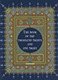 The Book of The Thousand Nights And One Nights (2843237254) by Richard Francis Burton