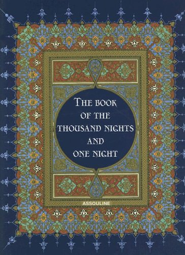 a literary analysis of the themes in the thousand and one nights In this fascinating study, muhsin j al-musawi shows how deeply islamic heritage and culture is embedded in the tales of the thousand and one nights (known to many as the arabian nights) and how this integration invites readers to make an islamic milieu.