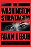 The Washington Stratagem