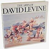 The Arts of David Levine