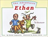 The Adventures of Ethan: The Mousehunter (The Adventures of Ethan)