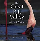 img - for The Great Rift Valley of East Africa book / textbook / text book