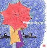 WINTER STORY(CCCD)