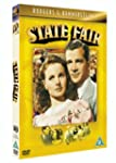 State Fair [DVD] [Import]