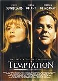 echange, troc Temptation