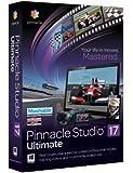 Pinnacle Studio 17 Ultimate [Old Version]