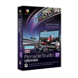 by Pinnacle Systems  304% Sales Rank in Software: 177 (was 716 yesterday)  Platform: Windows 7 /  Vista /  8 (98)  Buy new:  $129.95  $77.99  34 used & new from $77.99