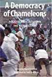 A Democracy of Chameleons: Politics and Culture in the New Malawi (Kachere Books)