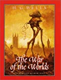 The War of the Worlds (0688131379) by Wells, H. G.