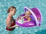 Swimways Sun Canopy Sophia Baby Float